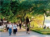 Quảng bá du lịch Hà Nội đến các thị trường khách tiềm năng