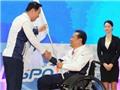 Indonesia chính thức đăng cai Asian Para Games 2018