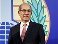 Tổ chức cấm vũ khí hóa học đề cao đóng góp của Cuba