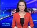 Bản tin Văn hóa toàn cảnh ngày 20/10/2014