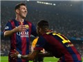 CẬP NHẬT tin tối 22/10: Liverpool chỉ có một cách ngăn chặn Ronaldo. 'Messi tư duy nhanh nhất thế giới bóng đá'