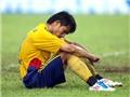Bóng đá  Việt Nam vẫn cần một 'Hội nghị Diên Hồng'