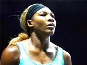 WTA Finals 2014: Sốc! Serena thảm bại