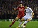 VIDEO: Chiêm ngưỡng pha kiến tạo 'ma thuật' của James Rodriguez cho Ronaldo