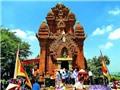 Đặc sắc Lễ hội Katê của đồng bào Chăm Bình Thuận