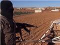 Lầu Năm Góc xác nhận hàng tiếp tế rơi vào tay IS