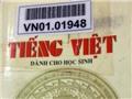 'Từ điển tiếng Việt dành cho học sinh': NXB Trẻ nhận của mình, thu hồi và bồi hoàn chi phí