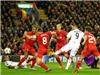 Benzema, mãnh hổ ở Champions League
