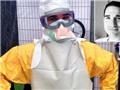 Phát hiện trường hợp nhiễm Ebola đầu tiên tại New York