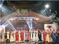 Ngắm 20 người đẹp đầu tiên vào chung kết Hoa hậu Việt Nam