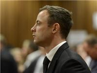 Bản án lương tâm của Pistorius
