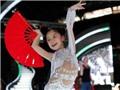 Quán quân Vietnam's Got Talent Bảo Ngọc 'tái xuất'