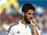 Góc nhìn: Chinh phục Barca bằng những 'nghệ sĩ'?