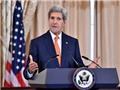 Mỹ chưa xác minh thông tin IS sử dụng vũ khí hóa học ở Iraq