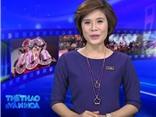 Bản tin Văn hóa toàn cảnh ngày 24/10/2014