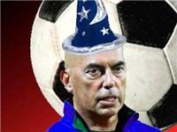02h45 ngày 27/10, Milan - Fiorentina: Gianni Vio & vũ khí bóng chết