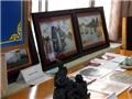 Trao giải thi sáng tác sản phẩm lưu niệm về Vịnh Hạ Long