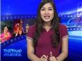 Bản tin Văn hóa toàn cảnh ngày 25/10/2014