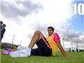 Từ án phạt của Luis Suarez: Cô lập cầu thủ là sai lầm?