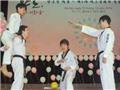 Lễ hội Hangeul-nal: 5 năm 'bén duyên' trên đất Việt