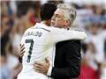 Real đã thắng Barca như thế nào? Man United dưới tầm Chelsea. Sir Ferguson thực sự muốn nói gì?