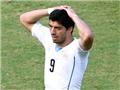 Vì sao Suarez bị loại khỏi danh sách ứng viên Bóng vàng?