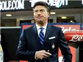 Inter - Sampdoria: Mazzarri trên 'đoạn đầu đài'