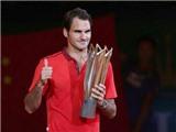 Federer sẽ lấy lại ngôi số 1 thế giới?