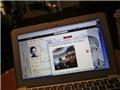 Fan Trung Quốc 'phát cuồng' với blogger bêu xấu Mỹ