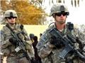 Mỹ siết chặt an ninh các tòa nhà công sở vì lo ngại khủng bố