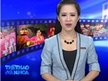Bản tin Văn hóa toàn cảnh ngày 27/10/2014