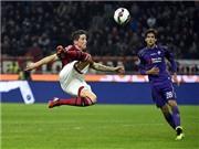 HÀI HƯỚC: 'Đá không ngon thì trả lại' và những pha bóng không tưởng của Torres
