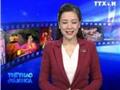 Bản tin Văn hóa toàn cảnh ngày 28/10/2014
