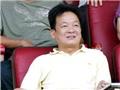 Ông Đỗ Quang Hiển: '1,3 tỷ không nhỏ, nhưng so với cống hiến của các VĐV là chưa đủ'