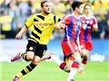 Immobile và Lewandowski: Dưới cái bóng của quá khứ