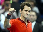 Roger Federer: Không bao giờ quá già để học hỏi