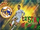 Ronaldo hậu 'El Clasico': Quả bóng Vàng thuyết phục nhất trong lịch sử?