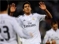 Một 'Decima' khác cho Real Madrid mùa này