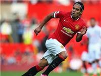 Tin đồn: Man United chính thức mua đứt Falcao với giá 56 triệu euro