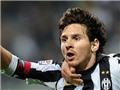 CẬP NHẬT tin tối 30/10: Messi suýt đến Juventus. Sanchez mâu thuẫn với Oezil