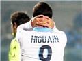 Serie A: Giải đấu của những con số 9?