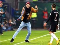 Đón Ribery, sẵn sàng cho 'Derby nước Đức'