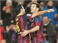 Real, Barca 'tiếp tay' cho cầu thủ trốn thuế?