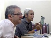 Dịch văn ở Pháp hay Trung Quốc đều có tranh cãi