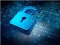 EU tổ chức cuộc diễn tập về an ninh mạng trên diện rộng