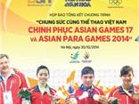 Bản tin Hành tinh thể thao ngày 30/10/2014