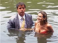 Phim 18+ 'Sex and the city' lên sóng VTV2