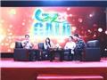 Đại học Văn Hiến sôi động cùng Gala đón chào tân sinh viên