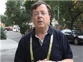 Câu chuyện của một nhà báo nổi tiếng: 'Vì sao tôi không còn bầu danh hiệu QBV FIFA'