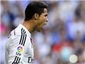 TIN TỐI 31/10: 'Ronaldo có ADN phá kỷ lục'. Pique được hỏi mua giá 30 triệu euro